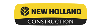 new holland construction showroom