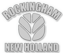 rockingham new holland